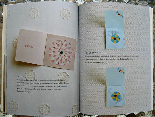 pop-up-cards-dahlia