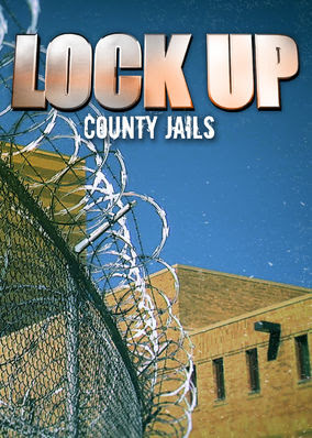 Lockup: County Jails - Season 1