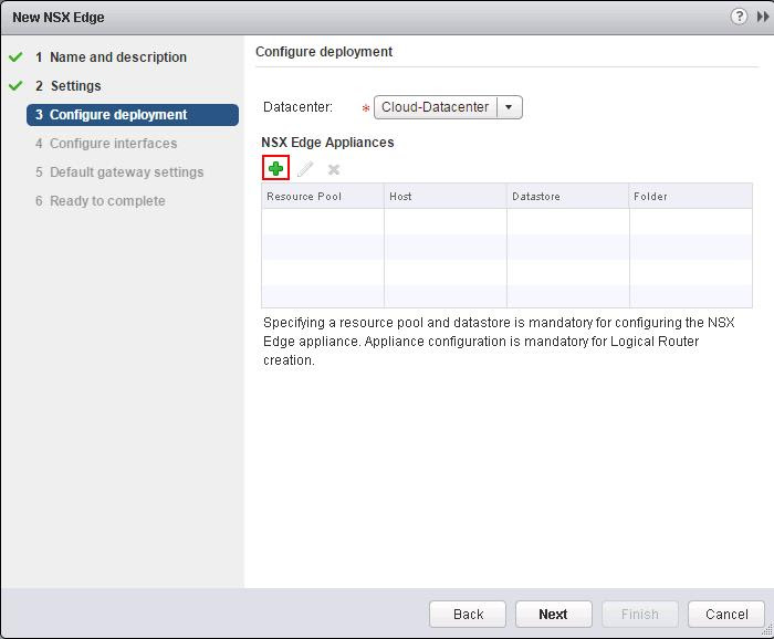 VMware NSX- Logical Routing-8