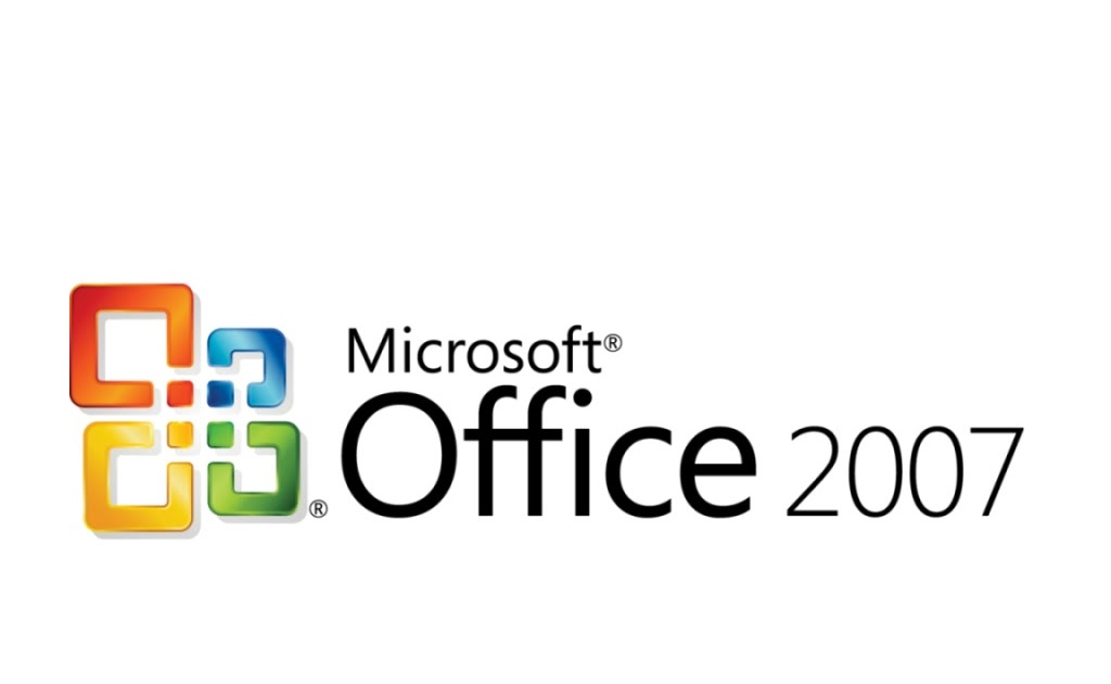 One software a day portable microsoft office 2007 sp3 - Office 2014 portable ...