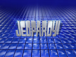 IBM supercomputer will compete on Jeopardy