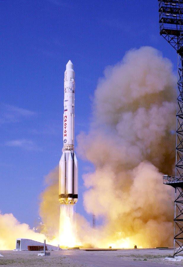 Jul11-2000-Zvezda-launch