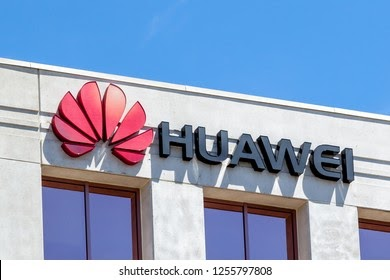 How HUAWEI can beat the US Ban?