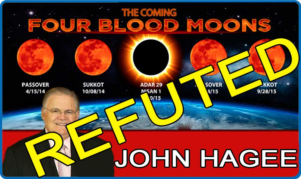 four blood moons john hagee - 839×508