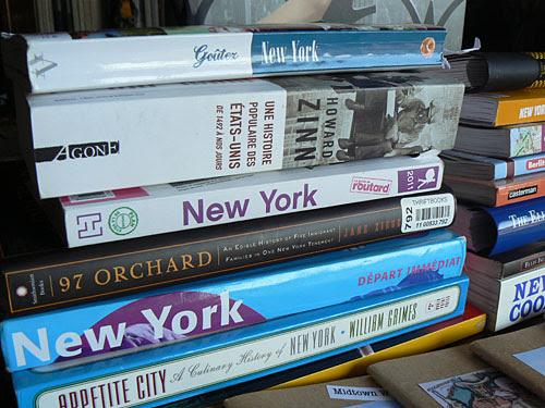 guides NYC.jpg