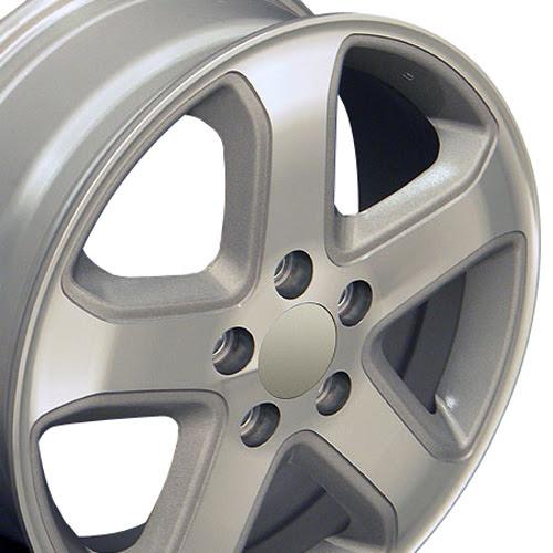 Import Repair Manual Acuraaudichryslerdaihatsu:Acura Car