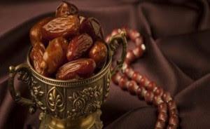 نصائح طبية هامة في شهر رمضان.. النظام الغذائي في رمضان