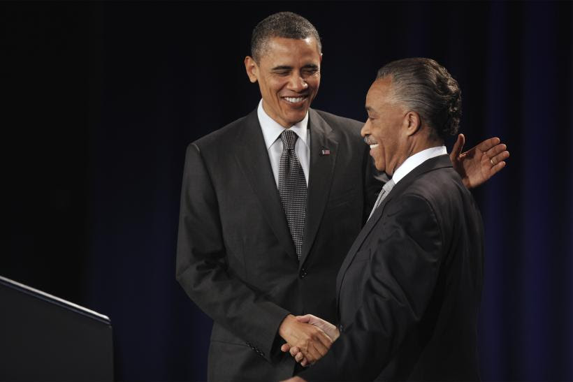 http://s1.ibtimes.com/sites/www.ibtimes.com/files/styles/lg/public/2014/12/28/obama-sharpton.jpg