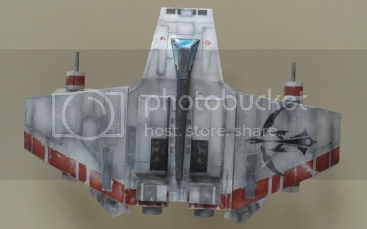 photo star.wars.v.wing.papercraft.002_zpsi08291e0.jpg