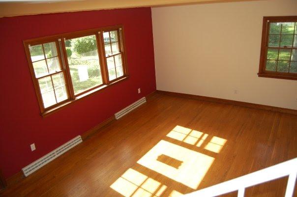 New HomeThe Borrowed Abode | The Borrowed Abode