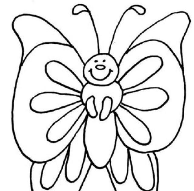 insekten malvorlagen online  aglhk