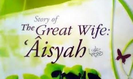 Aisyah R.A