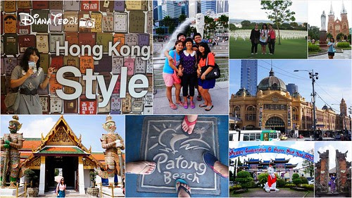 2012 DT Travel 01