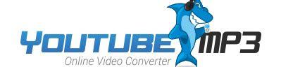 youtube  mp converter  easy