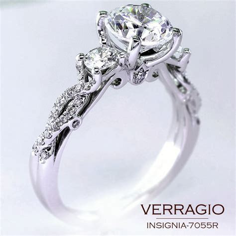 Amazing Engagement Ring Designs 2016