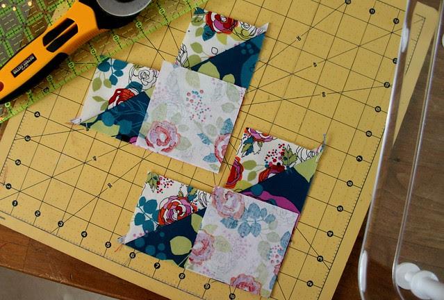 6 final squares