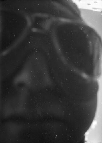 Minox Batch 03 Strip 03 Frame 08