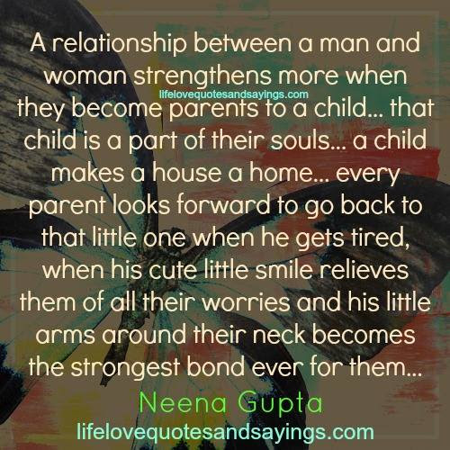 Quotes About Male Female Relationship 26 Quotes