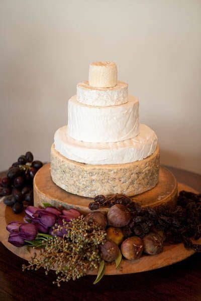 22 best images about Cheese tiered wedding cakes on