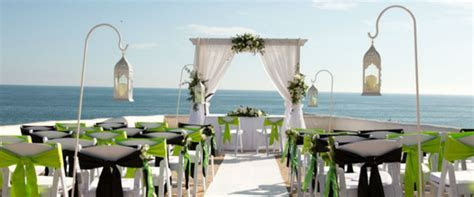 Typical Wedding Planner Costs