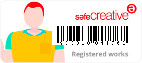 Safe Creative #0908310041761