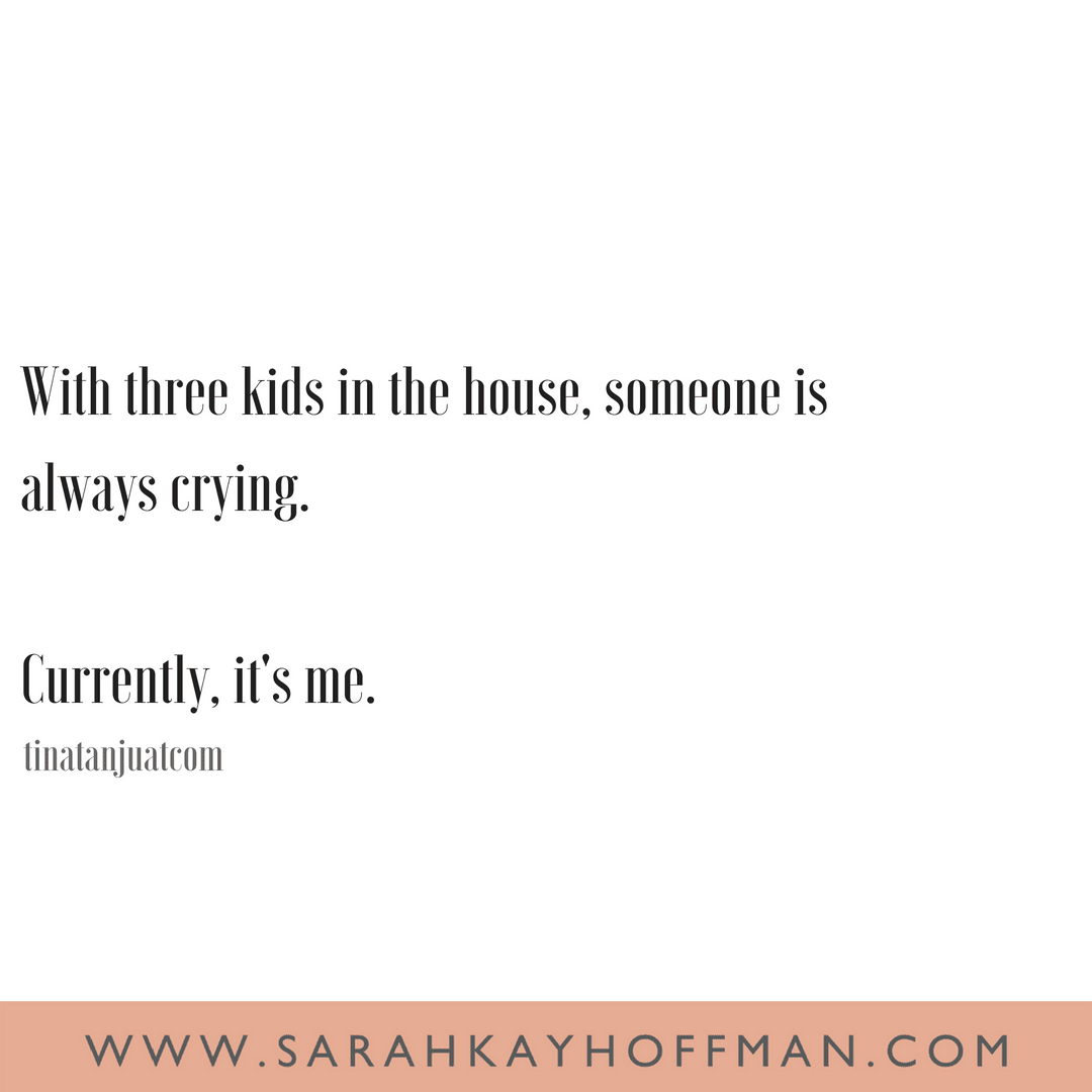 Funniest Motherhood Quotes A Gutsy Girl