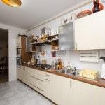 8vanzare apartament Floreasca www.olimob.ro26