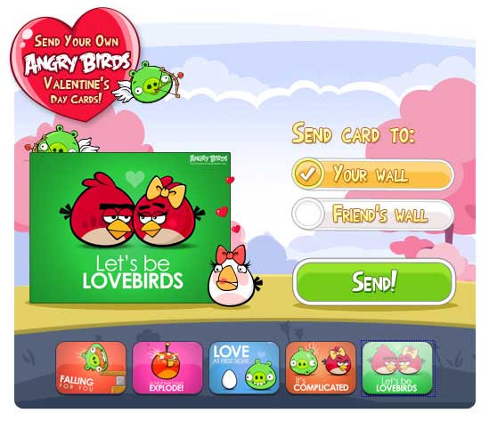angry birds 2 破解