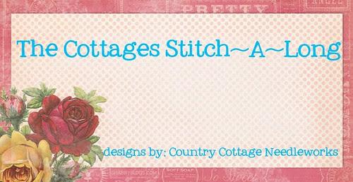 Cottage_SAL