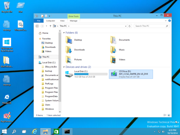 Offline Install Of Net Framework 35 In Windows 10 Using | Autos Post
