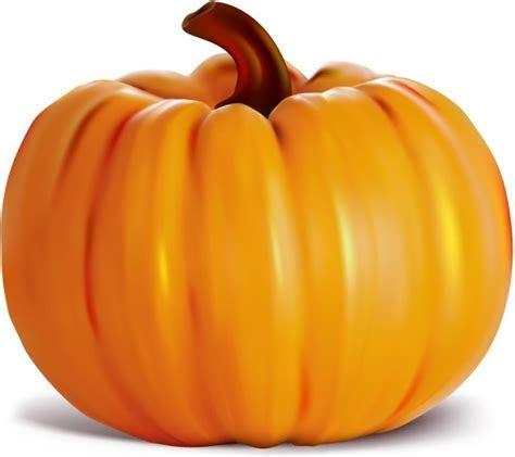 Pumpkin illustration free vector download (543 Free vector