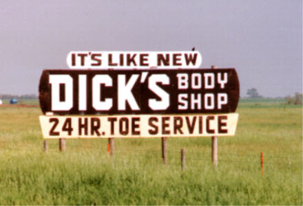 Image result for toe service