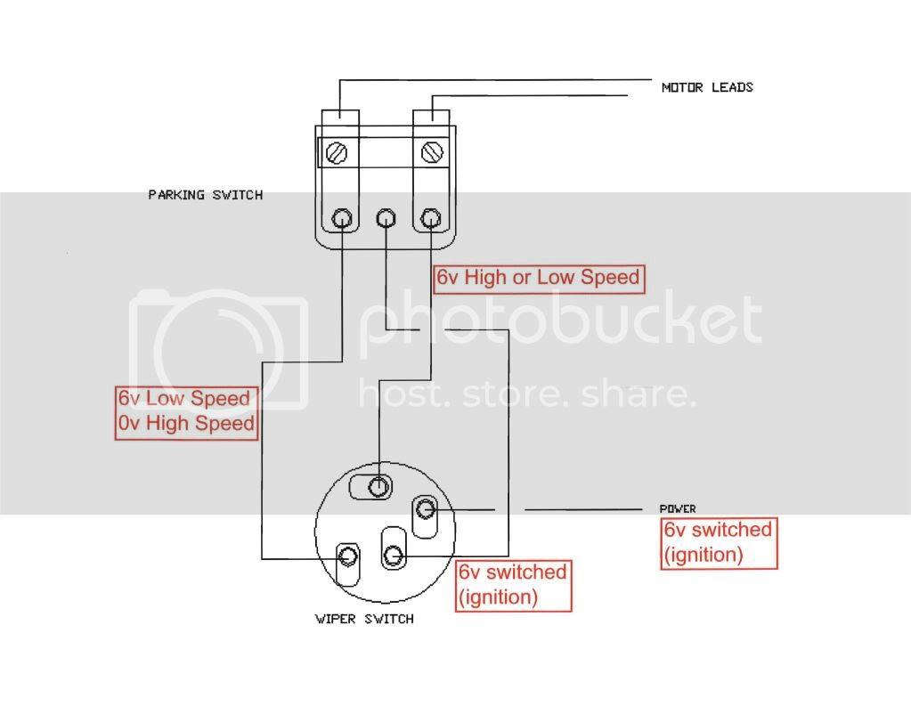 Diagram 1951 Ford F1 Wiper Switch Wiring Diagram Full Version Hd Quality Wiring Diagram Sitexbubb Disegnoegrafica It