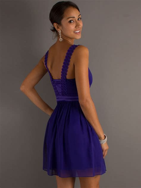 Short Dresses For Wedding Guest   Dress FA