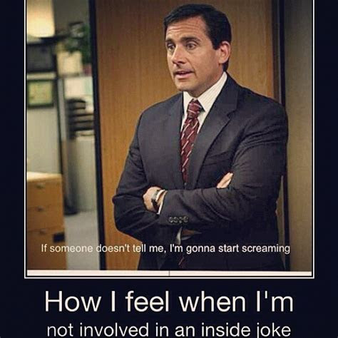 Funny Sales Quotes From The Office
