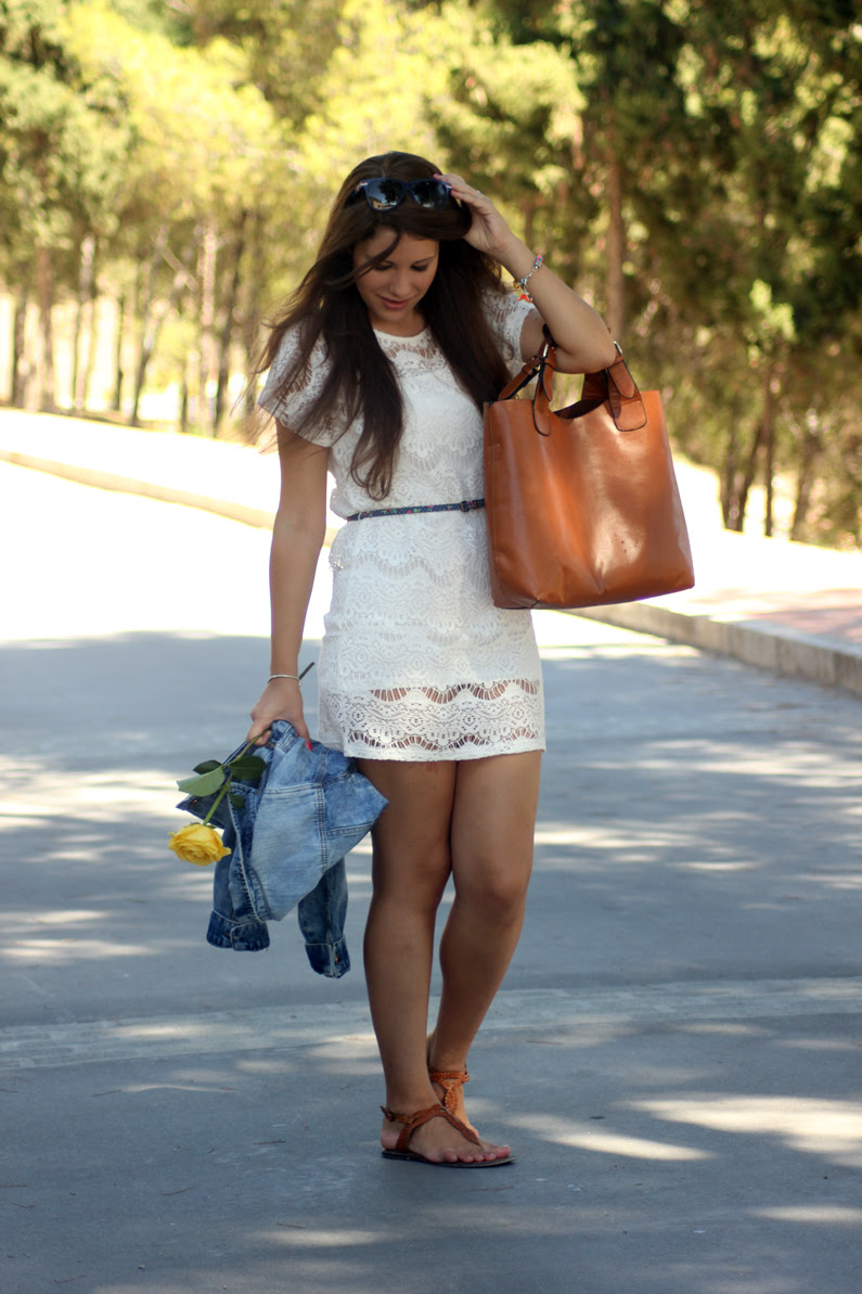 lace-and-denim-heelsandroses---chaqueta-vaquera-(2)