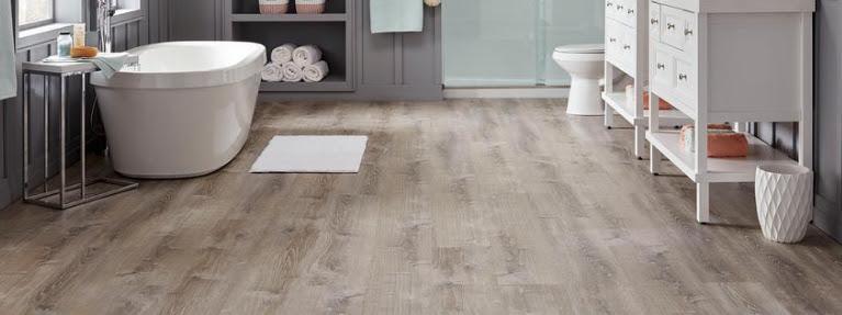 Vinyl Flooring Resilient Flooring Oopes