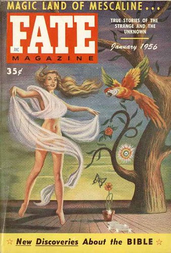 Fate febrero 1956