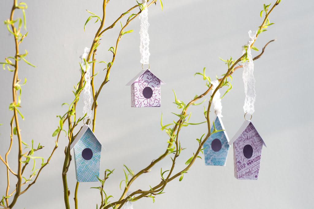 birdhouses-9