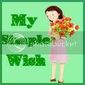 My Simple Wish
