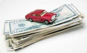 clip image002 Dúvidas na compra do seu primeiro carro? O Guia dos Solteiros vai te ajudar!
