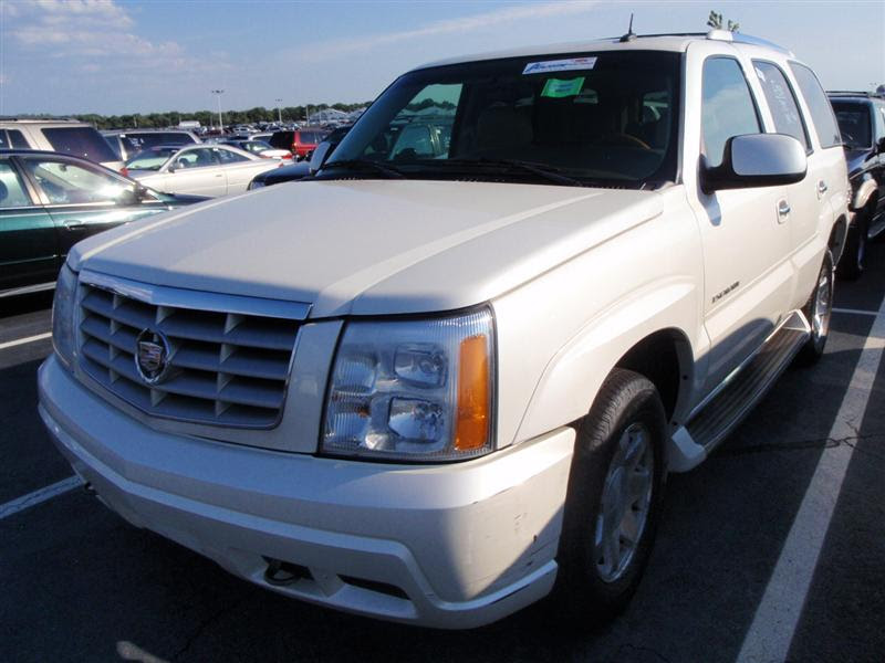 CheapUsedCars4Sale.com offers Used Car for Sale - 2002 ...