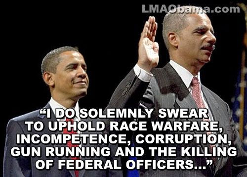 http://i14.photobucket.com/albums/a319/fladj11/April%202012/holder-oath.jpg