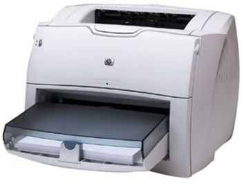 Hp Laserjet 1300 Driver Windows 7 64 Bit