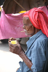 The Quintessential Beedi of the Poor Man by firoze shakir photographerno1