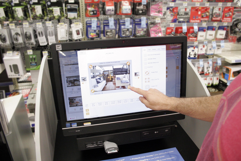 How to Print Photos at CVS | Techwalla.com