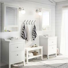 Ikea <3 on Pinterest