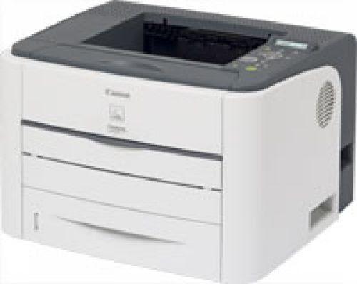Impresora HP LaserJet P1005 Descargas de software y ...
