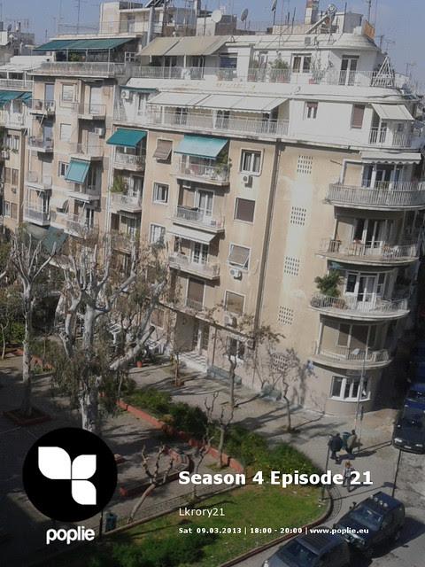 lkrory 21 | Season 4 Episode 21