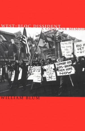 West-Bloc Dissident